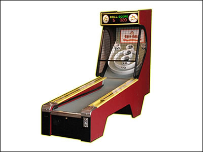 skee-ball-kinney-billiards-400x300