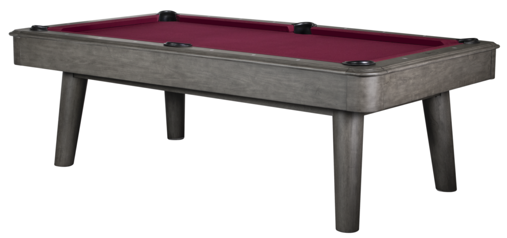 Collins_Pool_Table_ab164a63-e97b-4955-9323-8c57661ccc1e_1400x
