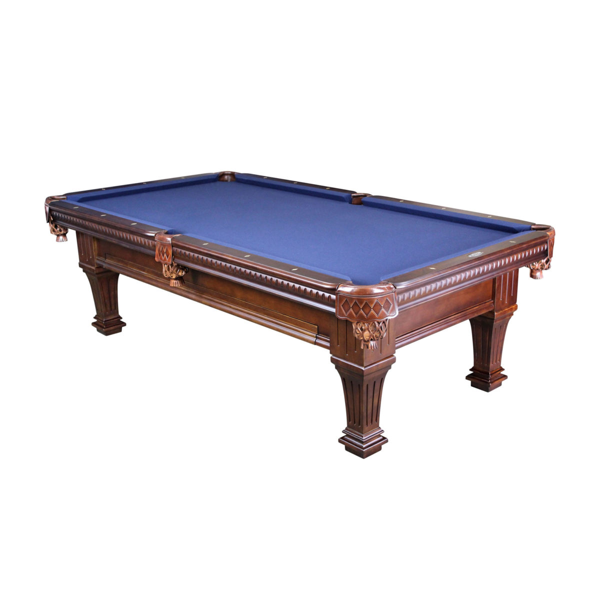 ramsey_pooltable_image_1_1