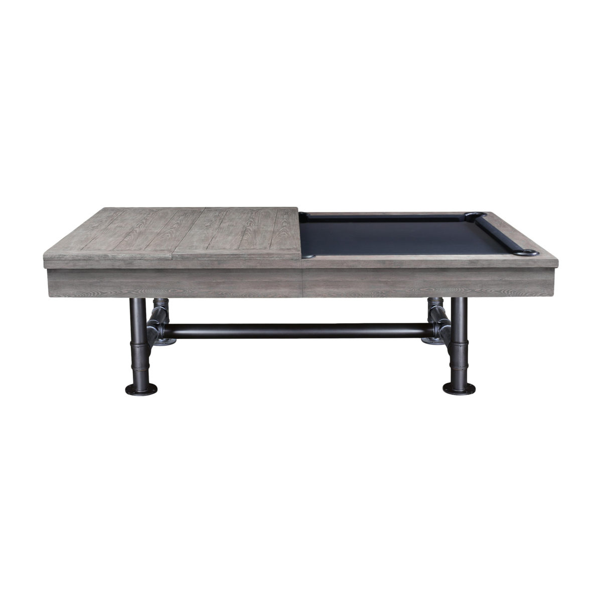 the_bedford_silver_mist_table_with_half_dining_top_2018