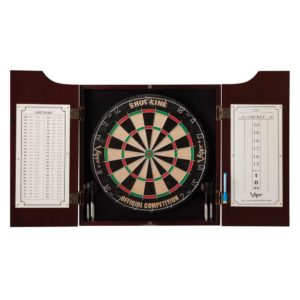 viper-darts-dart-boards-40-0219-64_1000