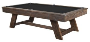 Barren_Pool_Table_Whiskey_Barrel_Onyx_b7650897-91b3-463e-87f9-18f531e872d7_720x