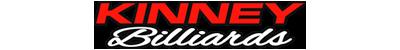 kinney-billiards-logo-webpage
