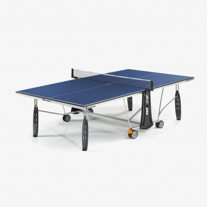 250-indoor-ping-pong-table