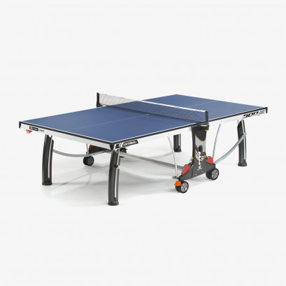 500-indoor-ping-pong-table