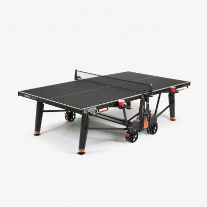 700x-outdoor-table