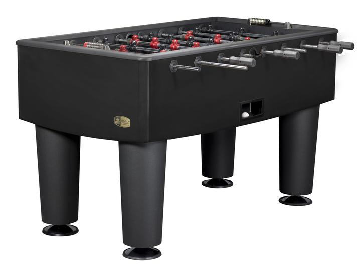 sterling_foosball_primary_c2015e0a-ab05-4ccc-a564-608a709b580d_720x