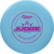 dynamic-discs-classic-blend-judge-small_400x
