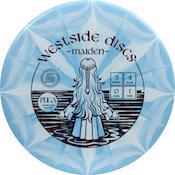 westside-discs-origio-burst-maiden-small_400x