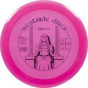 westside-discs-vip-queen-small_400x